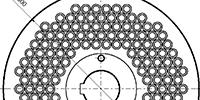 Matryce - parametry
